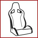 Für mehr Fahrvergnügen – Ergonomische Sitze von RECARO