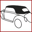 Dachschaden? Wir reparieren und montieren Cabrio-Verdecke